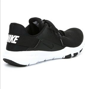 Nike Men's Flex Control TR3 Sneaker Size 14